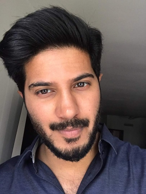 Parava  will be one of the best films of 2017: Dulquer