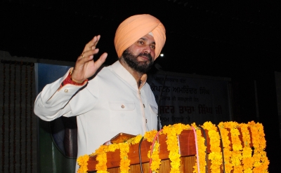 Rs 2,600 crore tax evasion by cable firm: Punjab Minister