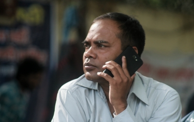 Trai cuts termination charge on mobile voice calls; Reliance Jio to gain
