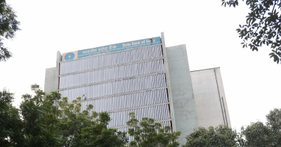 SBI employees pledge Rs 100 cr to PM CARES Fund