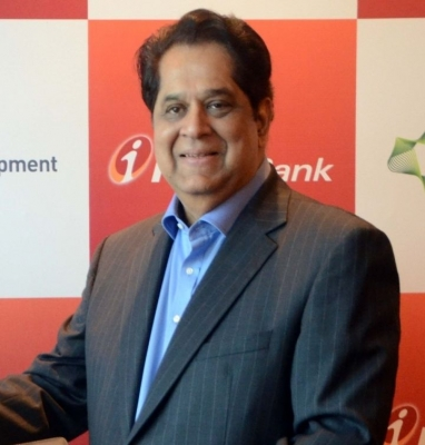 Review appointment of Kamath as head of loan rejig panel: AIBEA to RBI