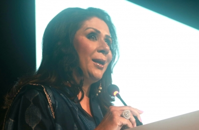 Aiming to close gap between manpower demand, supply in beauty industry: Vandana Luthra