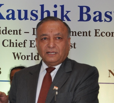 Responsibility of clean air lies with all: Assocham