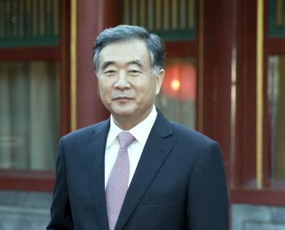 Chinese Vice Premier in Islamabad to attend Pakistan s I-Day