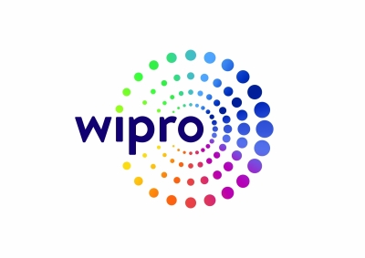 Wipro net flat yearly, 16% up quarterly in Q1