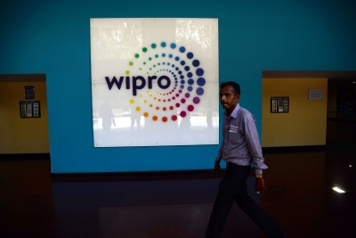 Wipro to acquire Brazil-based IT services provider