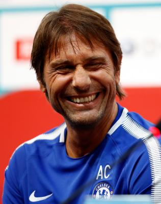 Will not remain abroad for long, says homesick Conte