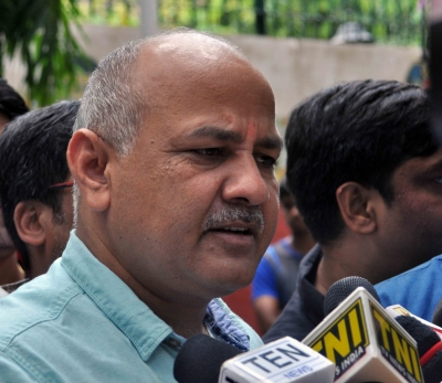 Delhi government to set up Hindi Literature Discussion Clubs