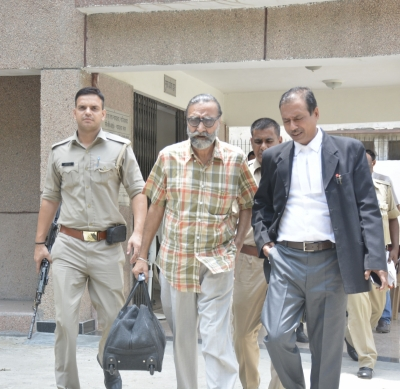 Nithari killings: CBI court convicts Koli, Pandher in 7th case