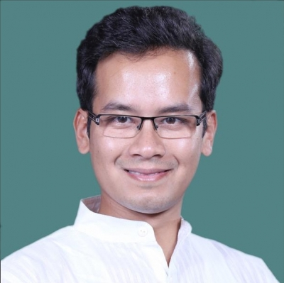Gaurav Gogoi urges Bengal Congress to bolster party infrastructure without looking for alliances
