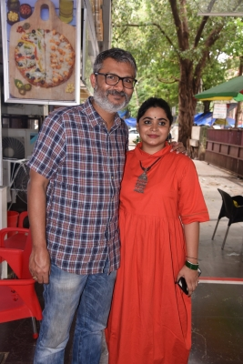 Nitesh Tiwari doesn t write scripts keeping actors in mind (With Images)