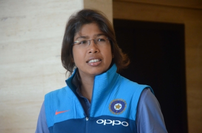 CAB forms task force for women s cricket in Bengal