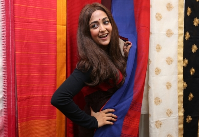 Female singers sidelined in Bollywood: Monali Thakur