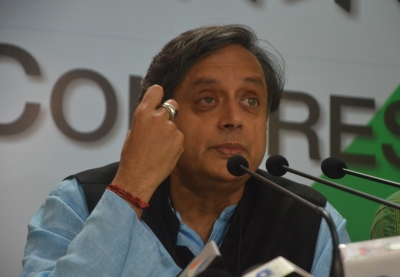 Congress party to create more organisational wings