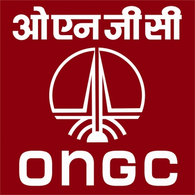 ONGC installs Water ATM in Tripura hospitals