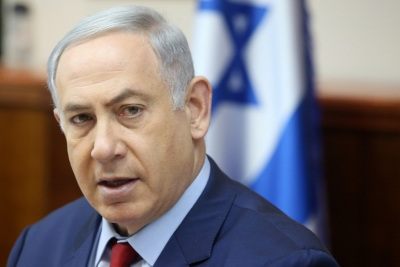Israel welcomes US delegation for peace talks resumption