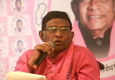 Chhattisgarh polls: Ajit Jogi will not contest