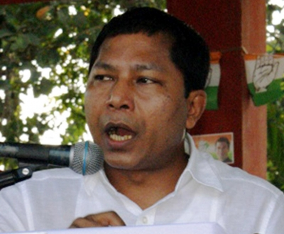 Meghalaya CM lays foundation for 100-seat medical college