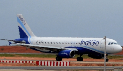 IndiGo awaits GST clarification to import engines, denies flight cancellations