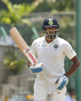 Ashwin turns back clock, says wicket celebration in 70s-80s meant clapping