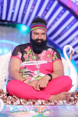 Dera chief case: Haryana to deploy 35 companies of central forces