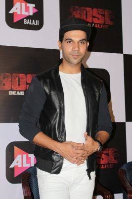 Now I ve options of good stories to choose from: Rajkummar Rao
