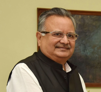Police probe may spell trouble for Raman Singh's kin