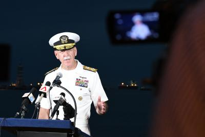 Bodies found in search for 10 missing US sailors (Lead)