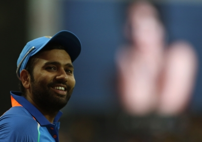Smith makes light of Kohli being ahead in ODI century race