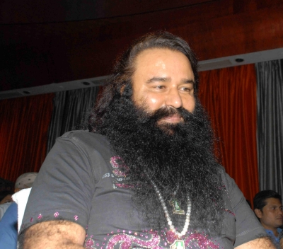 Hearing begins in murder cases against Ram Rahim