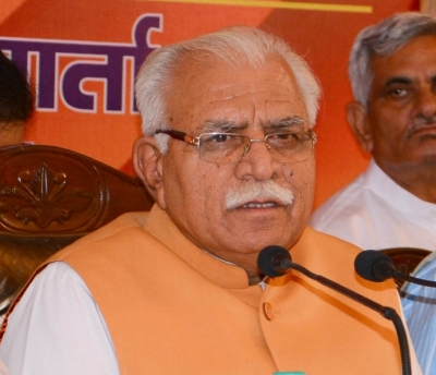 Haryana to open women s colleges at 29 places
