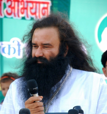 Was attempt made to make Dera chief flee after conviction?