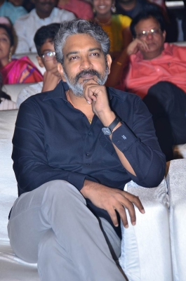 Rajamouli happy over  Baahubali 2  response in Japan