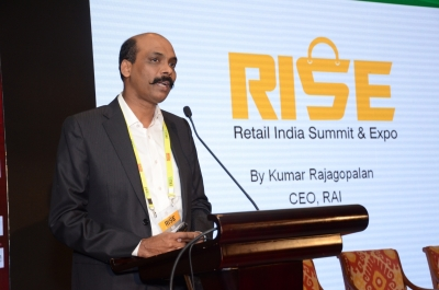 30% retailers may shut shop in 6 months if no govt support: RAI