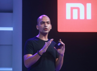 Xiaomi working on 144MP camera smartphone: Report