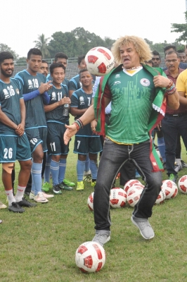 56bd9eb3f94 James is the next superstar of Colombian football  Valderrama (IANS  Interview)