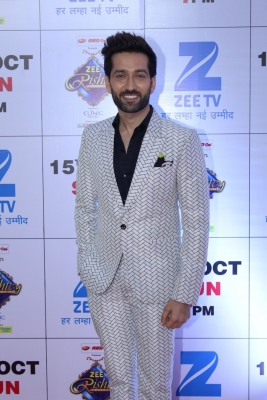 Nakuul happy to play Indian Sherlock Holmes