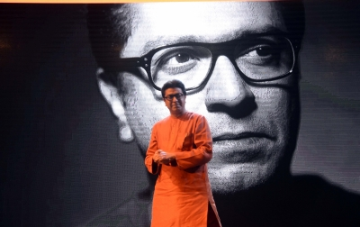 Raj Thackeray to aid victims of social media trolling