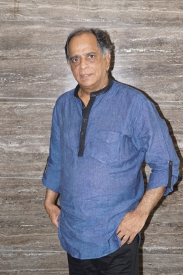 It s time to expose Bollywood s Weinsteins: Pahlaj Nihalani