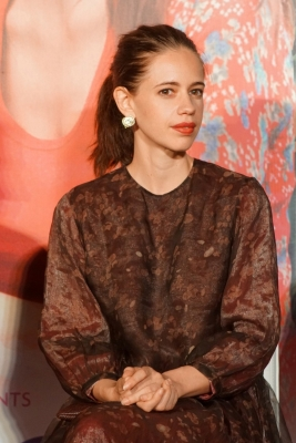 Kalki emphasizes on brighter future with a digital film