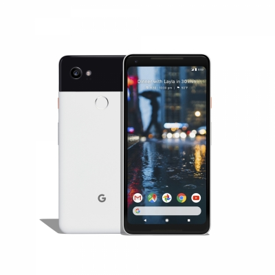 Google Pixel 2 XL is now available in India