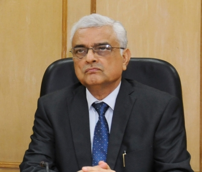 Om Prakash Rawat appointed Chief Election Commissioner (Lead)