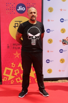 You need hunger to succeed, passion to excel: Vishal Dadlani