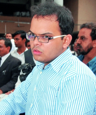 Jay Shah can be probed if there is evidence: RSS
