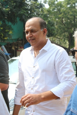Jodhaa Akbar  still appealing to audiences: Gowariker