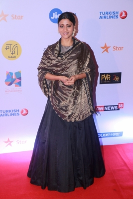 Don t know how sustainable independent filmmaking is: Konkona Sen Sharma