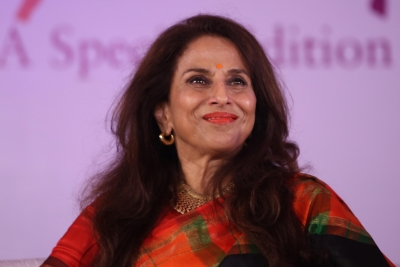 Feel sorry for those in denial about sexual harassment survivors: Shobhaa De on #MeToo