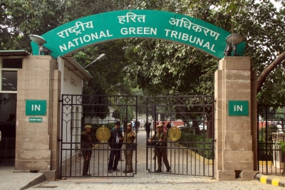 Act or face devastation, says NGT chief