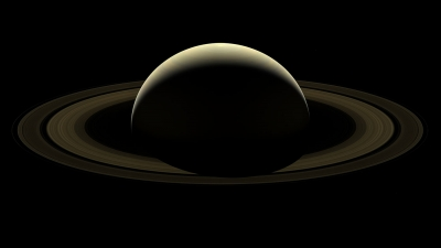 Don t miss Cassini s stunning  Farewell to Saturn  mosaic (With Image)