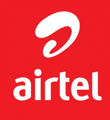 Airtel ties up with Amazon to offer free Prime subscription (Lead)